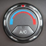 Does my car air conditioner need regular service?