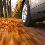 What do I need to do for my car in the fall?