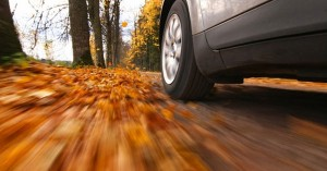Fall-Car-Care-Raleigh-NC